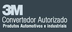 3M Convertedor Autorizado